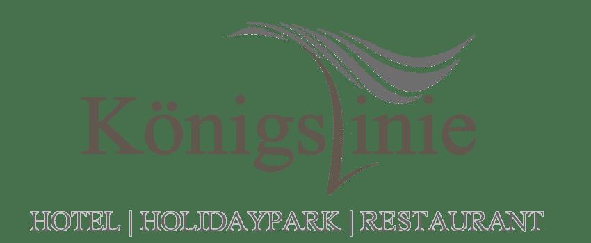 KÖNIGSLINIE | APARTHOTELHOTEL | HOLIDAYPARK | RESTAURANT